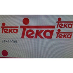 SAT, SERVICIO TÉCNICO,  TEKA