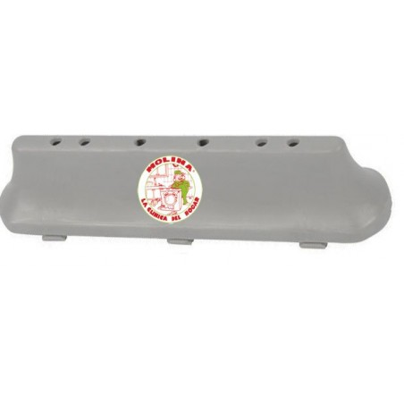 Agitador, rociador bombo lavadora grupo Electrolux, AEG, ZANUSSI,  19cm.