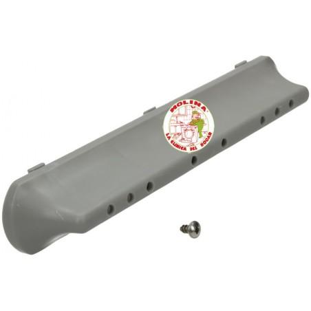 Agitador, rociador bombo lavadora grupo electrolux, 25,5cm.