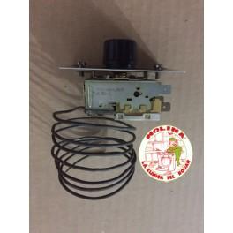 Termostato congelador K50-3049, -38º