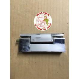 Bisagra puerta cámara frigorifica industrial G303-100mm.