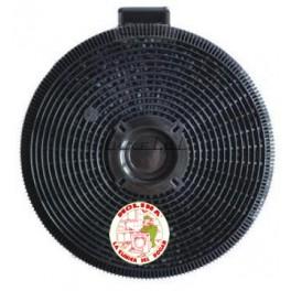 Filtro carb n activo campana teka diam 19 cm 1 unidad molina - Campana carbon activo ...