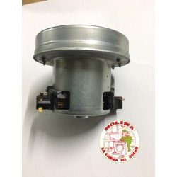 Motor aspirador 1800w,...