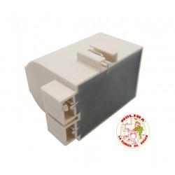 Condensador antiparasitario lavavajillas grupo Bosch, Balay, Siemens, Neff,