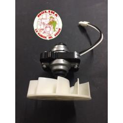 Motor ventilador frigorífico Fagor, Edesa, Aspes, 220V, 4W,