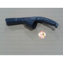 Boca tubo flexible aspirador diam. 38 cm, National, Fagor., Panasonic.