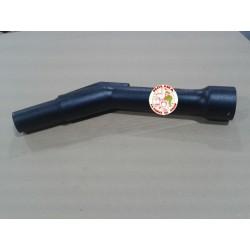 Boca tubo flexible aspirador diam. 32 cm. Tornado, Rowenta, Nilfisk, Hoover,...