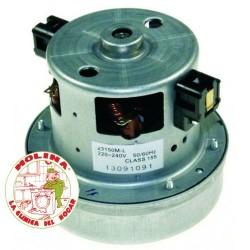 Motor aspirador Dyson 220V,...