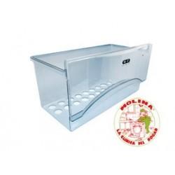 Cajón congelador frigorífico Grupo Ulgor, Fagor, Edesa, Aspes,  45x19x20,5 cm,