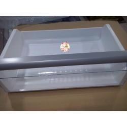 Cajón congelador frigorífico Grupo Bosch, Bosch, Balay, Neff,  43,5x30x12 cm.