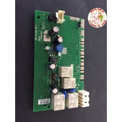 Circuito-tarjeta electrónica progamador Lavavajillas, WhirLpool, Philips,