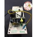Circuito-tarjeta electrónica de mandos, microondas Fagor, Aspes, Edesa,