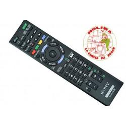 Telemando TV-Sony Bravia...
