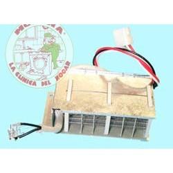 Resistencia, Calefactor,  secadora Gr/Ulgor 2400W