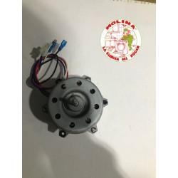 Motor ventilador deshumidificador Kayami,