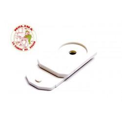 Soporte imán pùerta panelable lavadora-secadora Bosch, Balay, Neff, Siemens,
