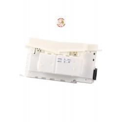Circuíto electrónico, módulo de potencia lavavajillas Bosch, Balay, Siemens, Neff.