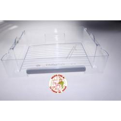 Cajón 0º frigorífico, Bosch, Balay, Siemens, Neff, 50x42,14,5x11,5 cm.