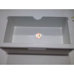 Cajón congelador frigorífico Grupo Bosch, Bosch, Balay, Neff, 44,5x25,5x16 cm., 1º por...