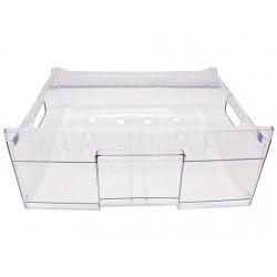 Cajón congelador frigorífico Grupo, Ulgor, Fagor, Aspes, Edesa, 45x387x15 cm, 3º por...