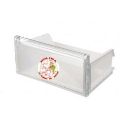 Cajón congelador frigorífico Grupo Bosch, Bosch, Balay, Neff, 43,5x32x22x19 cm, 1º por...
