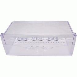 Cajón congelador frigorífico Grupo Ulgor, Fagor, Edesa, Aspes, 48,5x26x16,5 cm., 1º por...