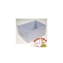 Cajón verdura frigorífico Ariston 23x31,5x16,5 cm..
