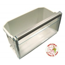 Cajón congelador frigorífico Grupo Bosch, Bosch, Balay, Neff, 43X22 cm. con tapa.