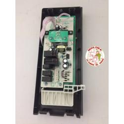 Circuíto electrónico microondas Balay, Bosch,