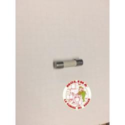 Fusible seguridad 10 Amp, 5x20 mm. Microondas ETC.