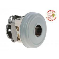 Motor aspirador Bosch 700W,...