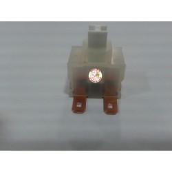 Interruptor aspirador Ufesa, Solac, Fagor, Moulinex
