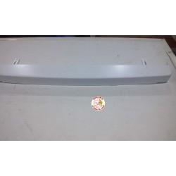 Zócalo frigorífico Elegance-Teka,  60x8,3x4 cm.