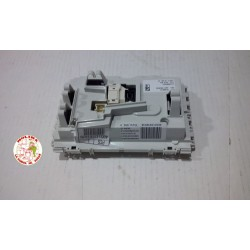 Circuito electrónico Secadora, Whirlpool, Philips, Ignis,