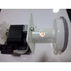 Bomba fabricador cubitos de hielo ITV-DDP30
