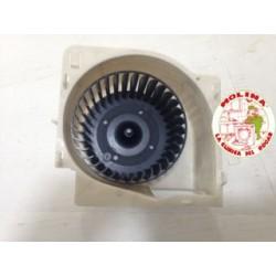 Motor ventilador microondas...