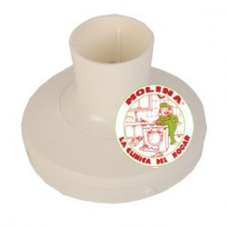 Tapa recipiente picadora Moulinex DDE302101