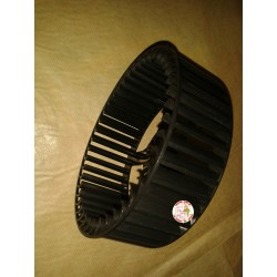 Turbina motor ventilador deshumidificador Kayami, Equation, Berthen, Orbegozo,  diam.,...