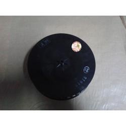 Turbina motor ventilador deshumidificador Kayami, Fagor,