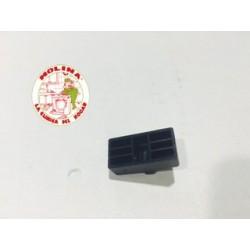 Mando interruptor luz campana extractora Pando P55-90
