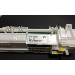Circuito electrónico secadora grupo Electrolux (Zanussi, Aeg, Corberó)