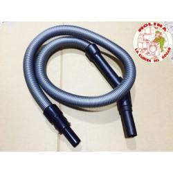 Tubo flexible aspirador Rowenta, Fagor, Moulinex, 32mm.