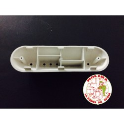 Agitador bombo lavadora Teka, 18,3x5,3cm.