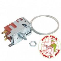 Termostato frigorifico Grupo Bosch, Balay, Superser, Lynx, Siemens, Neff, Bosch, ETC.