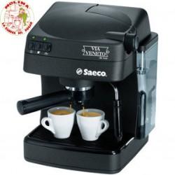 SAT, Servicio técnico. Cafeteras de todas las marcas y modelos.