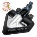 Cepillo eléctrico aspirador Rowenta triangular, 24v., 5W.