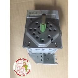 Programador Eaton lavadora grupo Bosch, Balay, Siemens, Lynx, Superser, EC-4335.01