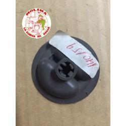 Mando microondas Ufesa HM6683.