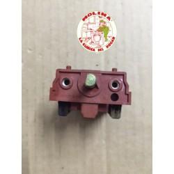 conmutador horno 7 posiciones s/ termostato grupo Bosch, Baley.