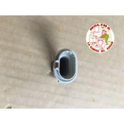 Rociador central aspersor inferior lavavajillas Electrolux, Zanussi,.